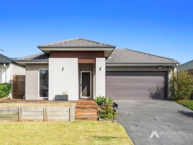 47 Fitzpatrick Circuit, Augustine Heights, Qld 4300