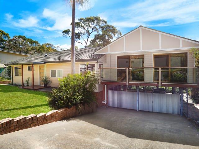 19 Gwydir Street, Engadine, NSW 2233
