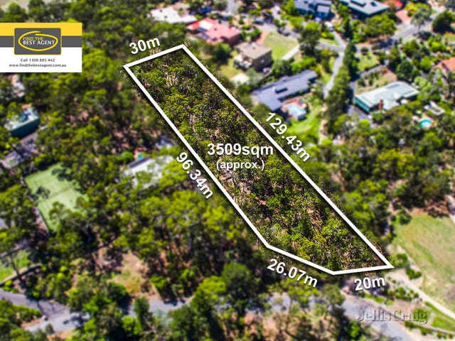 28 Kerry Road, Warranwood, Vic 3134