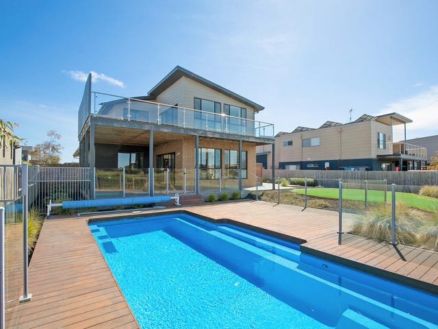 9 Lahinch Mews, Torquay, Vic 3228