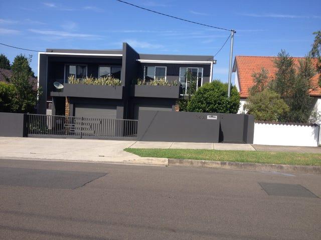 34A Narani Crescent, Earlwood, NSW 2206