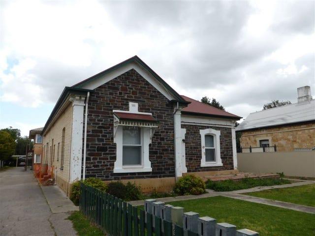 1/20 Porter Street, Parkside, SA 5063