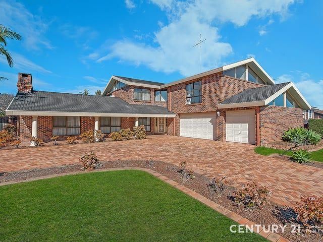 16 Josephine Crescent, Cherrybrook, NSW 2126