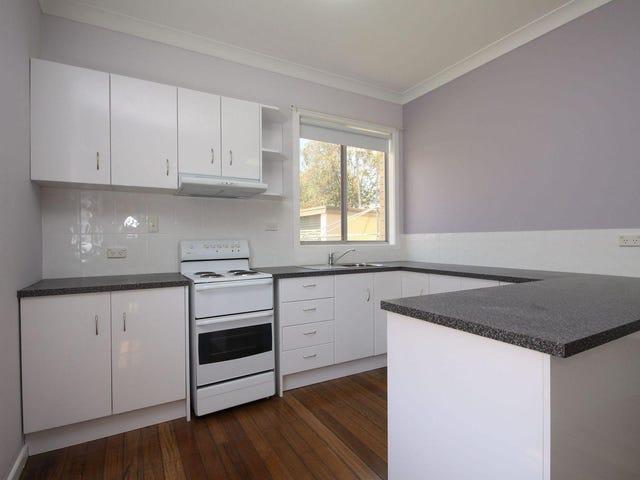 2/5 Bentinck Street, Ballina, NSW 2478