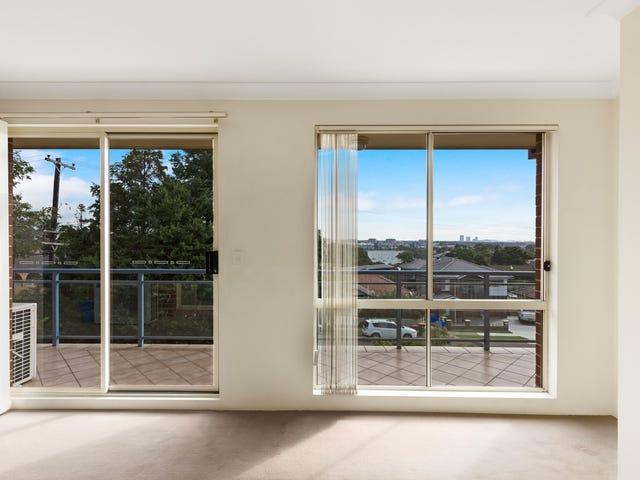 14/13 Morrison Rd, Gladesville, NSW 2111