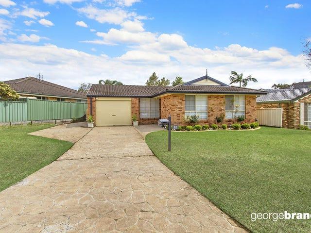 22 Garafalo Road, Kariong, NSW 2250