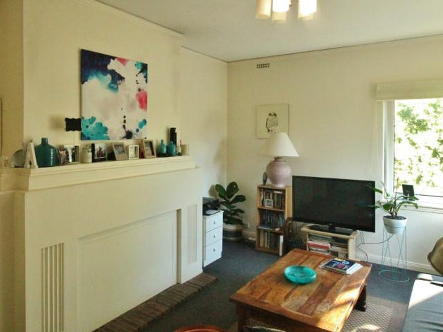 7/2 New South Head Road, Rushcutters Bay, NSW 2011