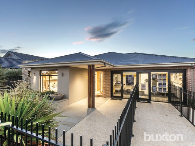 19 Eleanor Drive, Lucas, Vic 3350