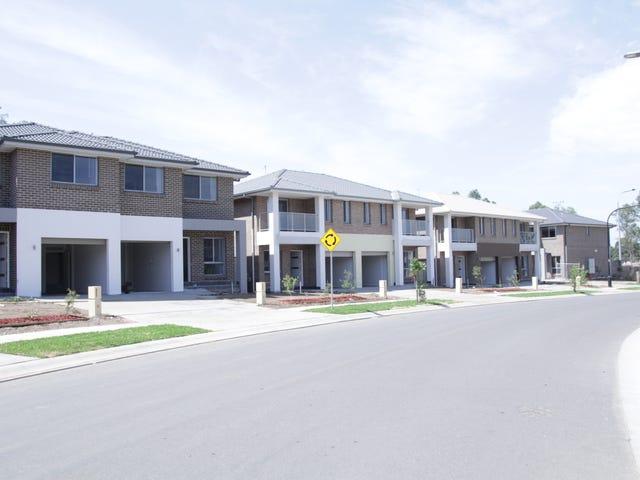 73 Highpoint Drive, Blacktown, NSW 2148