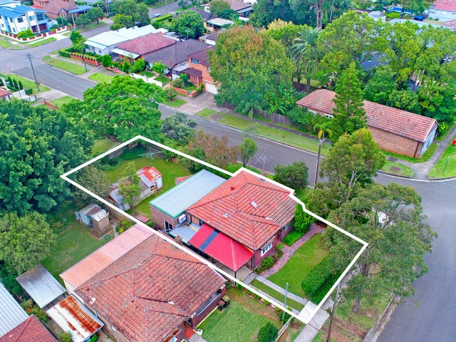 19 Addington Avenue, Ryde, NSW 2112