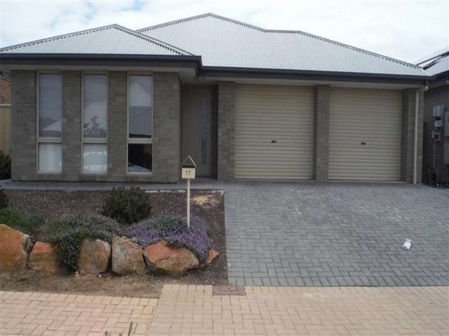 17  Jackstaff Road, Seaford Meadows, SA 5169