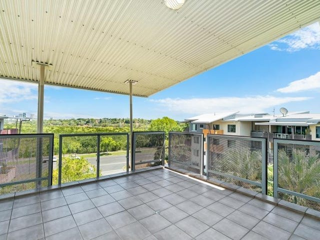62/3 Michie Court, Bayview, NT 0820