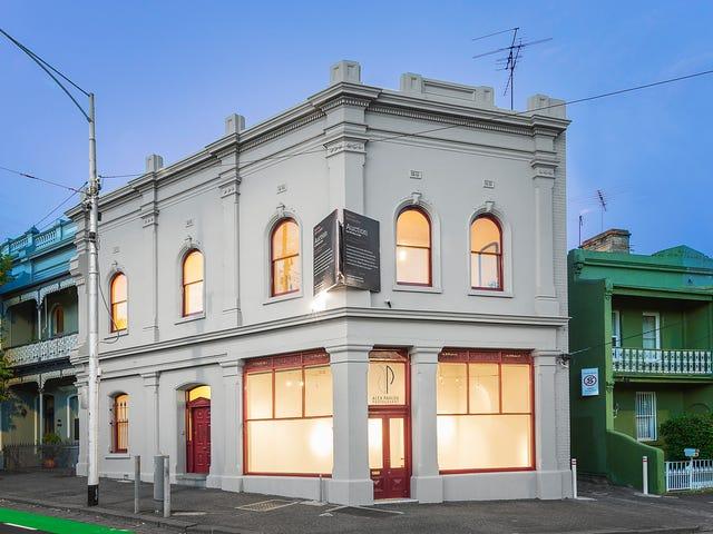 480-482 Abbotsford Street, North Melbourne, Vic 3051
