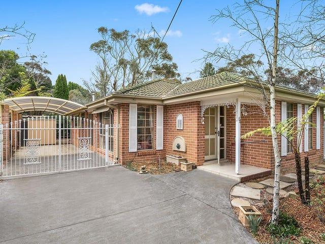 54 Dalrymple Avenue, Wentworth Falls, NSW 2782