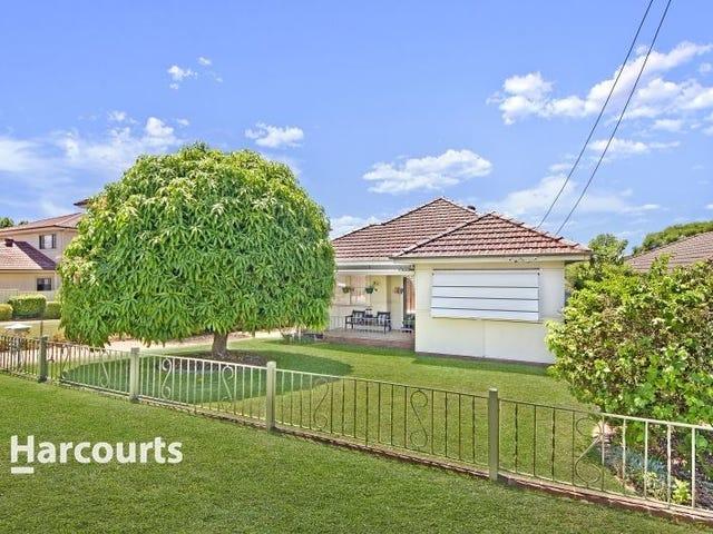 16 Yeend Street, Merrylands, NSW 2160