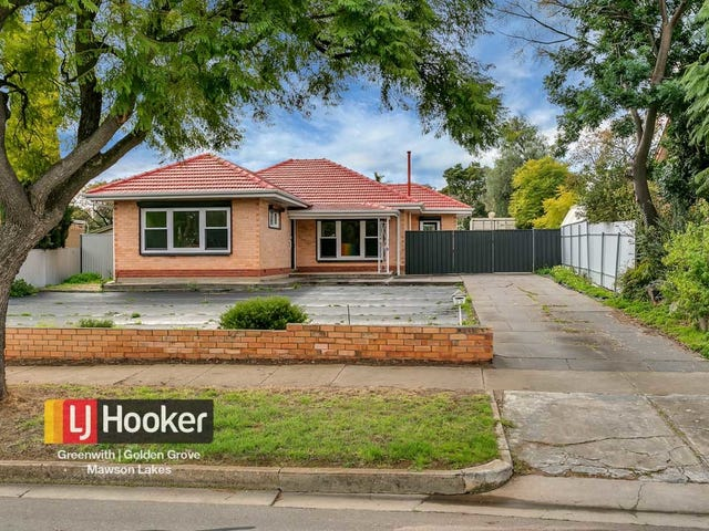 33 Fletcher Road, Elizabeth East, SA 5112