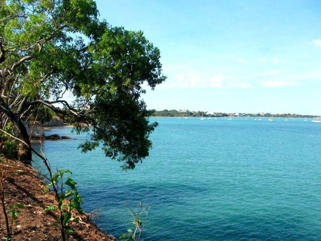 2/120 East Point Road, Fannie Bay, NT 0820