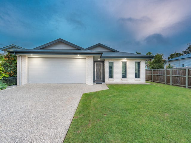 19c River Terrace, Millbank, Qld 4670