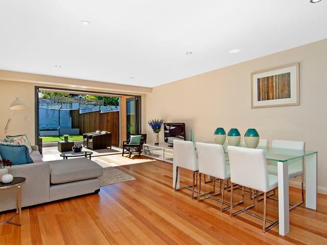 157 Darley Street, Newtown, NSW 2042