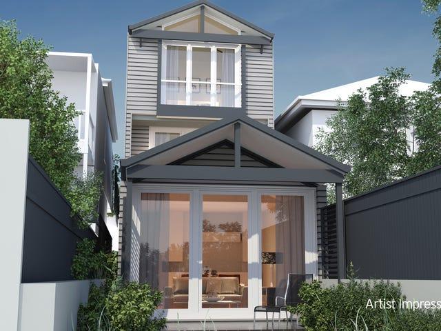 91b Lamb Street, Lilyfield, NSW 2040