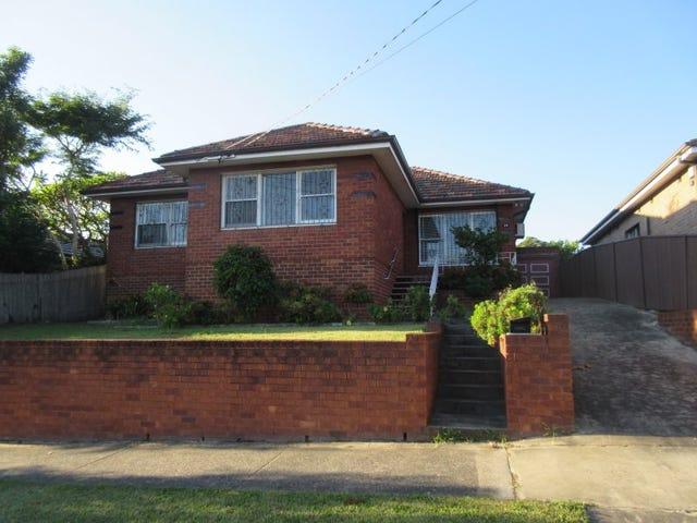 38 Watkin Street, Bexley, NSW 2207