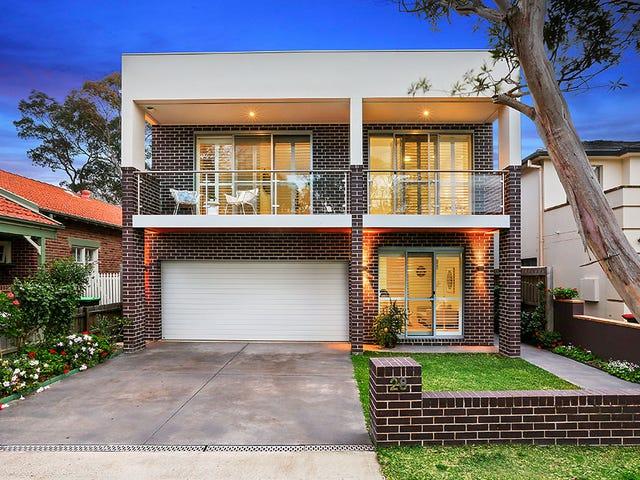 28 John Street, Concord, NSW 2137