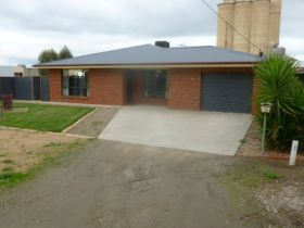 10 Johnson Street, Corowa, NSW 2646