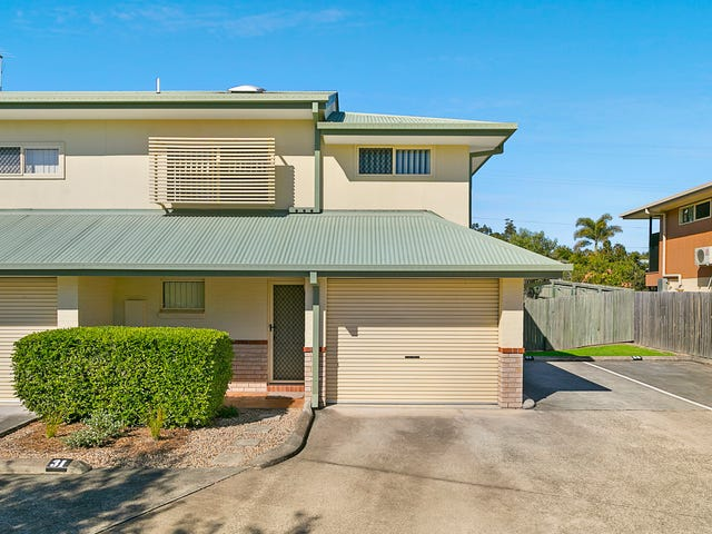 31/56 Wright Street, Carindale, Qld 4152