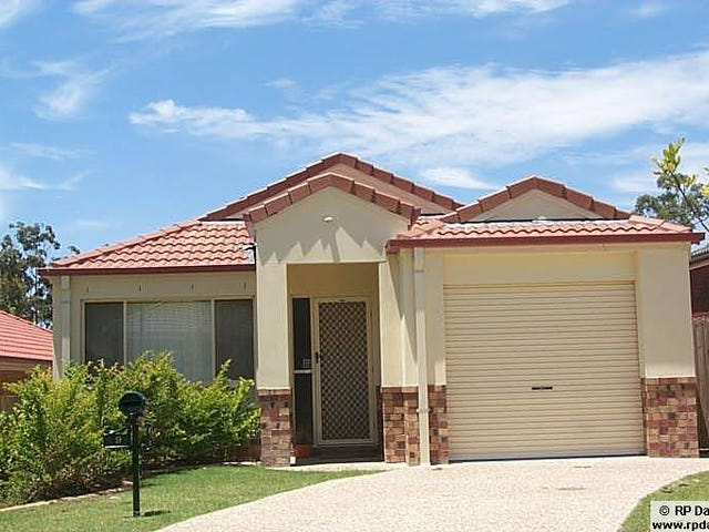 9 Stanford Place, Forest Lake, Qld 4078