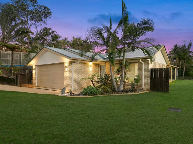 22 Sam White Drive, Buderim, Qld 4556