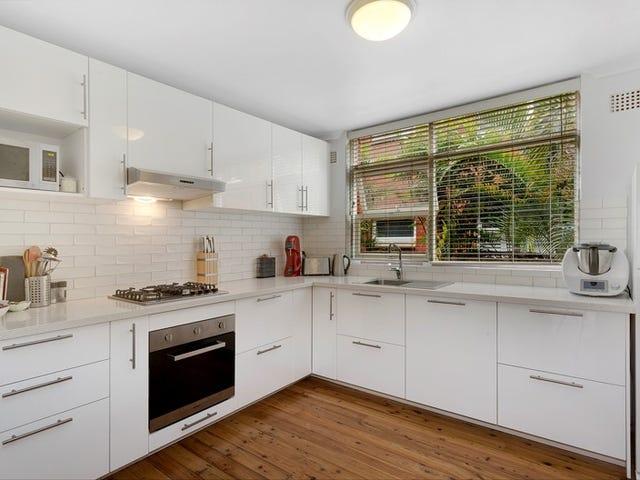 3/19 Heath Street, Mona Vale, NSW 2103