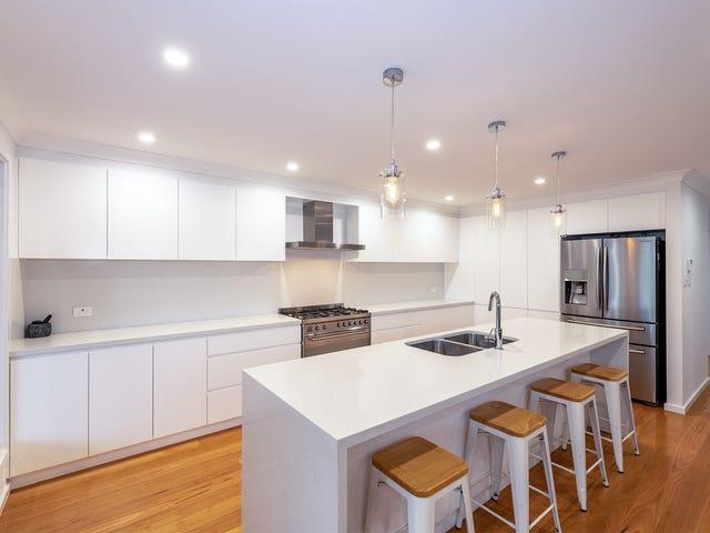 81 Barrack Avenue, Barrack Point, NSW 2528