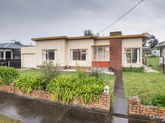 3 Highview Crescent, Devonport, Tas 7310