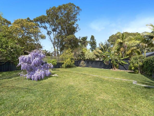 151 Plateau Road, Bilgola Plateau, NSW 2107