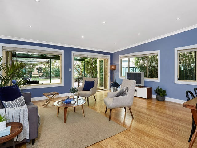 56 Bexley Road, Campsie, NSW 2194