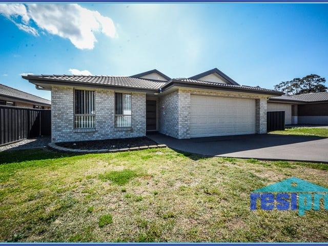 40 Taminga Road, Cliftleigh, NSW 2321