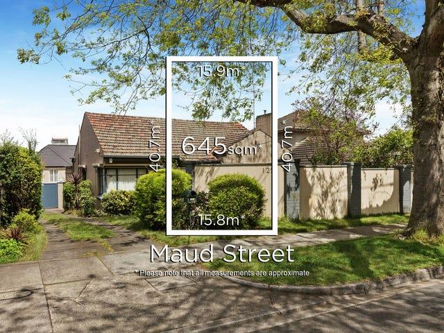 122 Maud Street, Balwyn North, Vic 3104