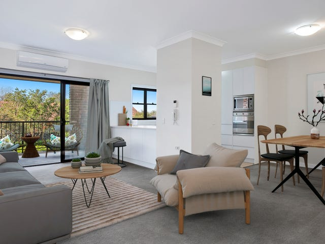 5/66-72 Browns Road, Wahroonga, NSW 2076