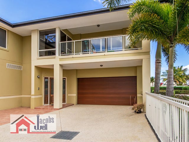 1/5 Harrigans Lane, Jacobs Well, Qld 4208
