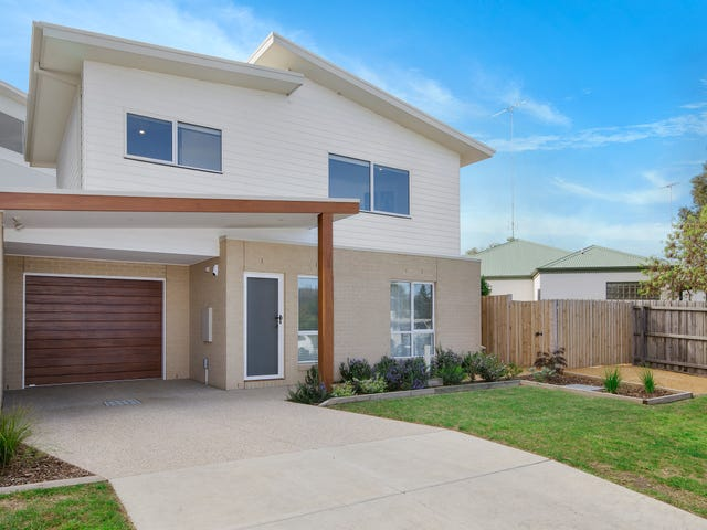 30a Wallington Road, Ocean Grove, Vic 3226