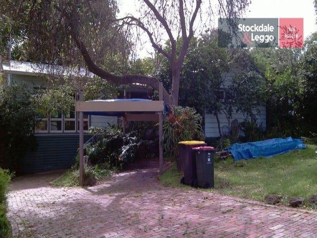 29 White Street, Mount Waverley, Vic 3149