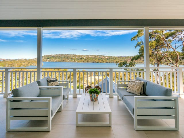 10 Carefree Road, North Narrabeen, NSW 2101