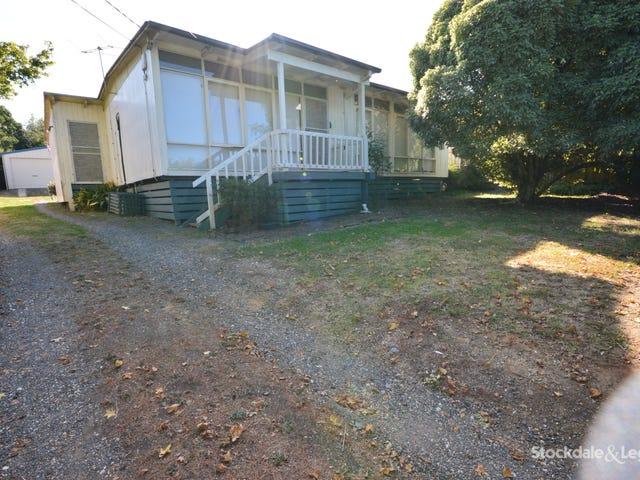 16 Paul Avenue, Wantirna South, Vic 3152
