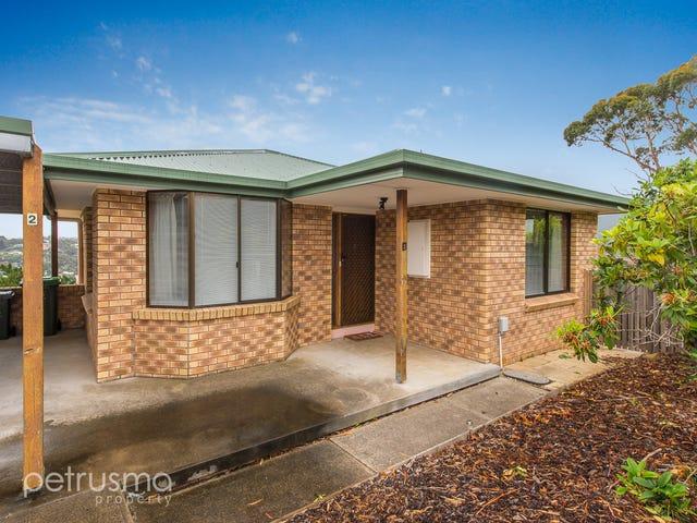 2/2 Dawson Court, Mornington, Tas 7018