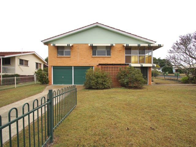 37 Raceview Street, Eastern Heights, Qld 4305