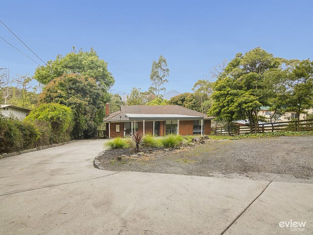 6 Hillcrest Grove, Healesville, Vic 3777