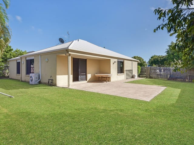 16 Sandleigh Crescent, Sippy Downs, Qld 4556