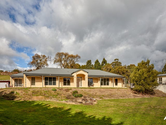 50 Queen Street, Neerim South, Vic 3831