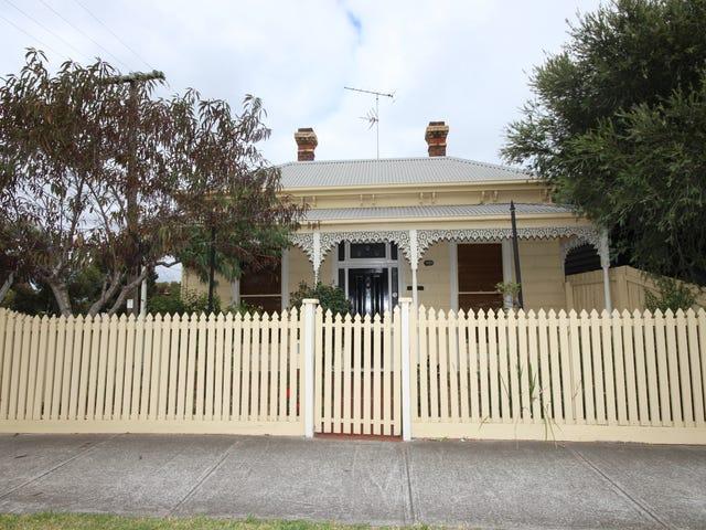 62 Kilgour Street, Geelong, Vic 3220