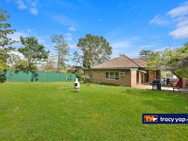 21 Irene Crescent, Eastwood, NSW 2122